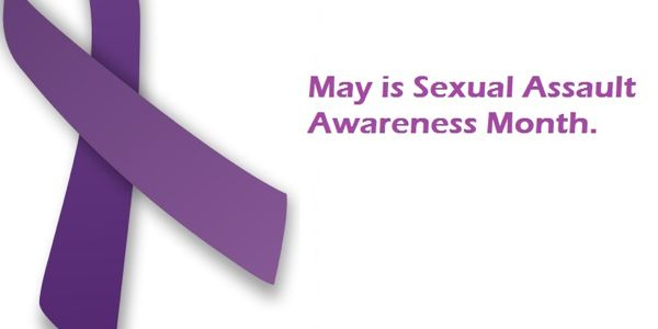 my capstone project sexual assault awareness media project Media victim services events calendar  senior capstone project,  a sexual assault awareness month lecture series,.