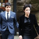 ghomeshi-and-henein.jpg.size.xxlarge.letterbox