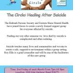 HealingCircle_V2