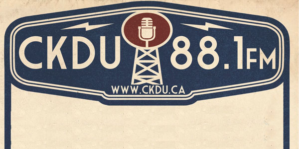 Speaking to CKDU Radio about Rehtaeh (Audio)